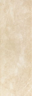 Italon ceramica Elite Wall Project Champagne Cream 25x75