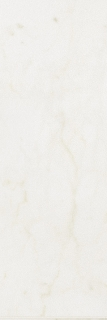 Italon ceramica шарм волл проджект Перл 25x75
