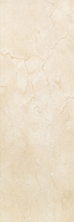 Italon ceramica Charme Wall Project Cream 25x75