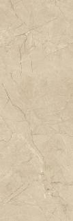 Italon ceramica Charme Extra wall project Аркадиа 25x75