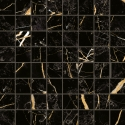 Charme Extra Laurent Mosaico Lux 29.2X29.2