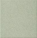 Italon ceramica Бэзик Хром 30x30