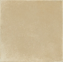 Italon ceramica Artwork Beige 30x30