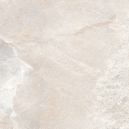 Italon ceramica Манетик Минерал Уайт 30x30