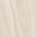 Italon ceramica Вандер Мун 30x30