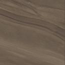 Italon ceramica Вандер Мока 30x30