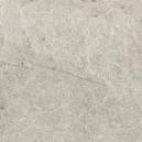 Italon ceramica Клаймб Айс 30x30