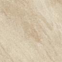 Italon ceramica Клаймб Роуп 30x30