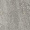Italon ceramica Клаймб Рок 30x30