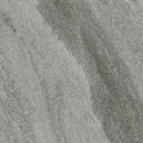 Italon ceramica Клаймб Айрон 30x30