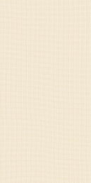 Italon ceramica Room Wall Project Beige Texture 40x80