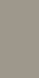 Italon ceramica Room Wall Project Grey Texture 40x80