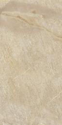 Italon ceramica Манетик Дезерт Беж 30x60