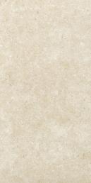 Italon ceramica Аурис Сенд 30x60