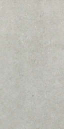 Italon ceramica Аурис Графит 30x60