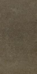 Italon ceramica Аурис Мока 30x60