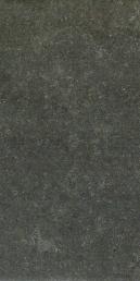 Italon ceramica Аурис Блэк 30x60