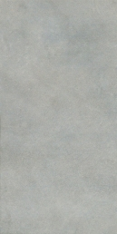 Italon ceramica Эклипс Грэй 30x60