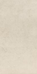 Italon ceramica Нова Айвори 30x60