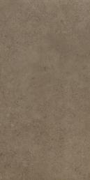 Italon ceramica Нова Браун 30x60