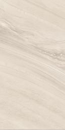Italon ceramica Вандер Мун 30x60