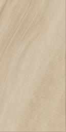 Italon ceramica Вандер Дезерт 30x60
