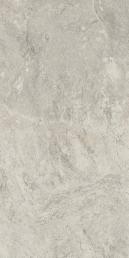Italon ceramica Клаймб Айс 30x60