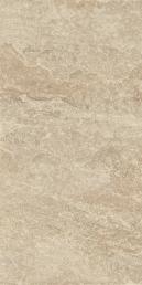 Italon ceramica Клаймб Роуп 30x60