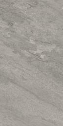Italon ceramica Клаймб Рок 30x60