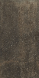 Italon ceramica Genesis Mercury Brown 30x60