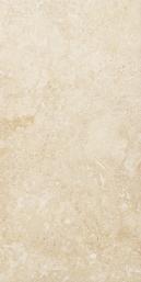 Italon ceramica Нэчрэл Лайф Стоун Айвори 30x60