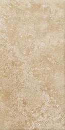 Italon ceramica Нэчрэл Лайф Стоун Алмонд 30x60