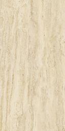 Italon ceramica Tравертино Флор Проджект Навона 30x60