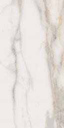 Italon ceramica Шарм эво флор проджект Калакатта 30x60