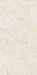 Italon ceramica Contempora Pure 30x60
