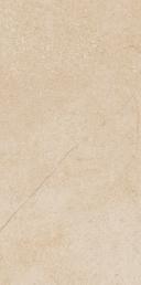 Italon ceramica Контемпора Флэйр 30x60