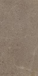 Italon ceramica Contempora Burn 30x60