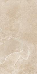 Italon ceramica Материя Магнезио 30x60