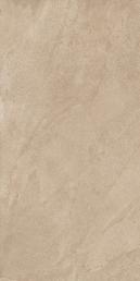 Italon ceramica Материя Хелио 30x60