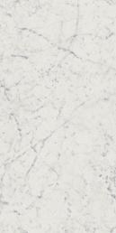 Italon ceramica Charme Extra floor project Каррара 30x60