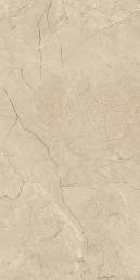 Italon ceramica Charme Extra floor project Аркадиа 30x60