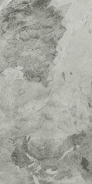 Italon ceramica Charme Extra floor project Силвер 30x60
