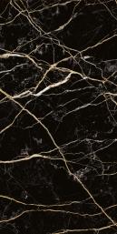Italon ceramica Charme Extra floor project Лаурент 30x60