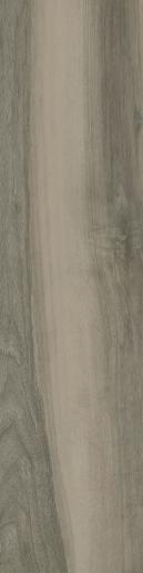 Italon ceramica Мезон Фуме 30x120
