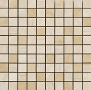 Elite Cream Mosaico 30.5X30.5
