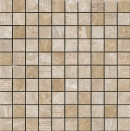 Elite Grey Mosaico 30.5X30.5