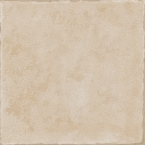 Italon ceramica Материя Магнезио 45x45