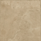 Italon ceramica Материя Хелио 45x45