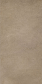 Italon ceramica Urban Coal 45x90