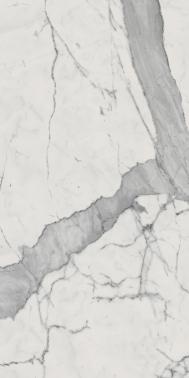 Italon ceramica Шарм эво флор проджект Статуарио 44x88